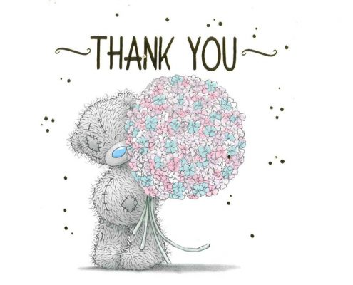 Helen-Coull-Thank-You-Card-1