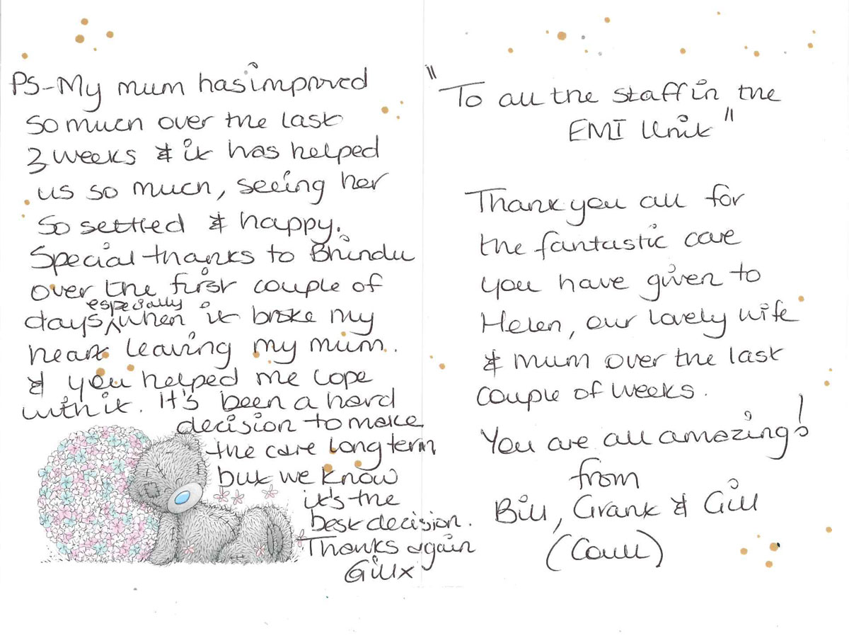 Helen-Coull-Thank-You-Card-2